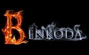 benkoda.pl