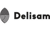 delisam.pl